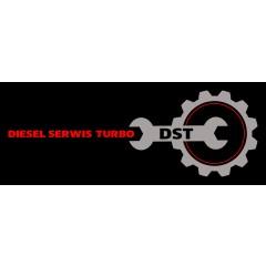 Diesel Serwis Turbo