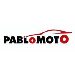 PabloMoto