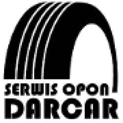 Darcar