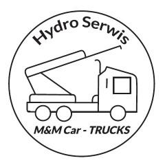 M&M Car-Trucks