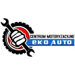 Firma Handlowo Usługowa Eko Auto s.c.