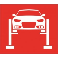 Auto Service GONERA