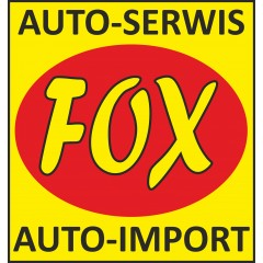 FOX Auto Serwis
