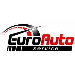 EURO Auto SERVICE Łukasz Gola Elektronika Mechanika
