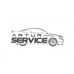 ARTUR SERVICE
