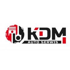Mechanika pojazdowa i Pomoc Drogowa 24h SAFEHOL