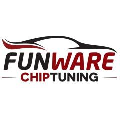 Funware Chiptuning Łódź