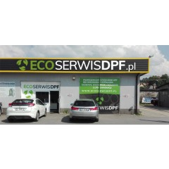 EcoSerwisDPF.pl