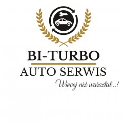 BI-TURBO Auto Serwis