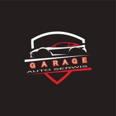 AUTO SERWIS GARAGE