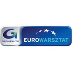 EuroWarsztat Serwis Samochodowy Mechanik