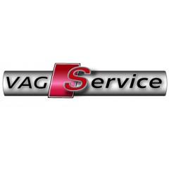 VAG SERVICE