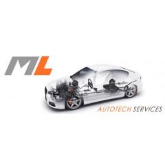 ML Autotech Services
