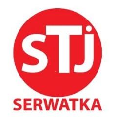 STJ Auto Serwis