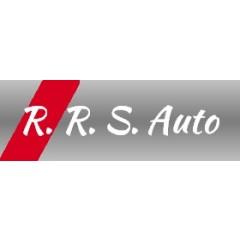 R.R.S. Auto serwis mobilny