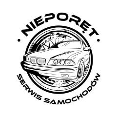 Serwis Samochodów Nieporęt Peter Szidoran