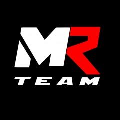 MR Team Serwis