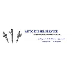 Auto Diesel Service