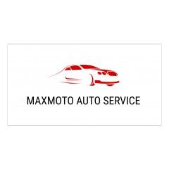 MAXMOTO AUTO SERVICE S.C.