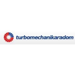 Turbomechnika