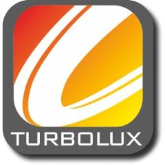 TURBOLUX Regeneracja turbosprężarek