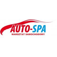 Auto-Spa Robert Król