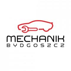 Autodave - Mechanik samochodowy i Wulkanizacja