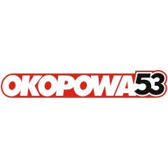 OKOPOWA53 | AUTO SERWIS