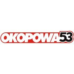 OKOPOWA53   AUTO SERWIS
