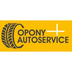 Opony-Autoservice