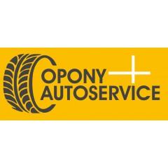 Opony-Autoservice Międzyrzecz
