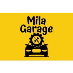 MILA GARAGE
