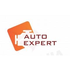 AUTO EXPERT