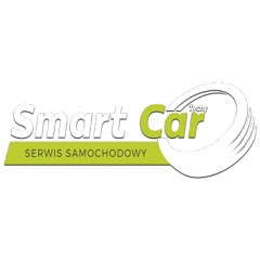 Smart Car Tychy