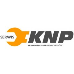 Auto Serwis KNP Andrzej Kudas (Krakowska Naprawa Pojazdów)