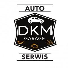 DKM Garage