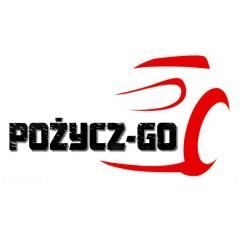 Pozycz-go.pl