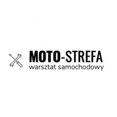 MOTOSTREFA Auto Serwis