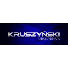 Kruszyński-Diesel Serwis Pandora