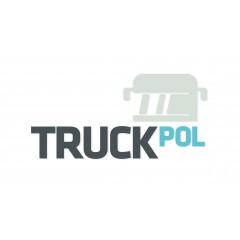 Truck Pol - Elektromechanika pojazdów ciężarowych