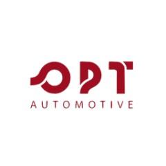Automotive OPT Group Sp. z o.o. Sp. k.