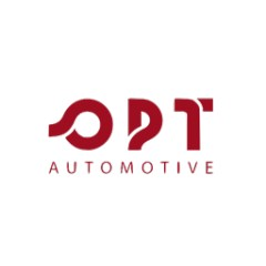 OPT Automotive Sp. z o.o.