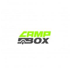 CampBox