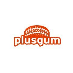 Serwis Plusgum