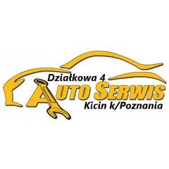 AUTO SERWIS KICIN
