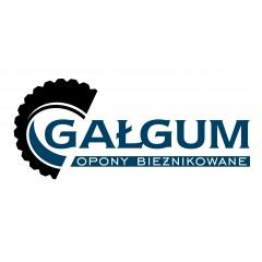 Gał-Gum Olsztyn