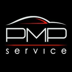 PMP Service Paweł Kozak