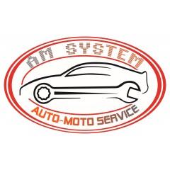 AMS - Auto Moto Service
