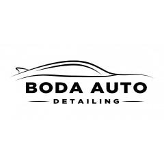 Boda Auto
