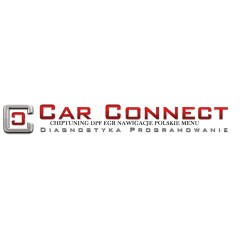 CAR CONNECT